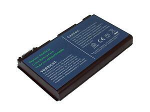 powersmart-4600mah-para-Acer-bt-00605-022-lc-btp00-011-con-Panasonic-Celulas