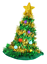 Christmas Novelty Hats Fancy Xmas Santa Dress  Party Selfie Festive Present lot