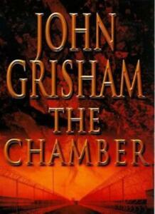 The-Chamber-By-JOHN-GRISHAM-9780099544210
