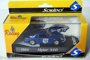 SOLIDO-1-43-ALPINE-A110-en-boite-a-decorer