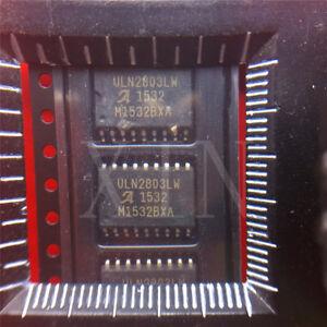 5PCS-ULN2803LW-High-Voltage-High-Current-Darlington-Arrays-SOP18