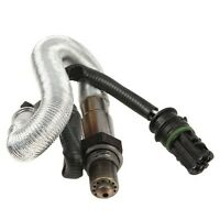 Bmw F06 F01 E89 550i 750i Z4 06-13 Oxygen Sensor 11 78 7 614 322 on sale