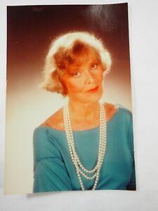 Patrice-Wymore-1926-2014-Esposa-de-de-Errol-Flynn-Estrella-de-Cine-Foto