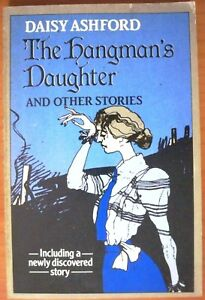 The-Hangman-039-s-Daughter-and-Other-Stories-by-Daisy-Ashford