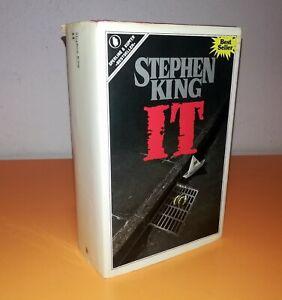 Stephen-King-IT-1-Edizione-1987-Sperling-amp-Kupfer