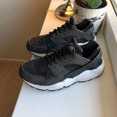 Find Nike Slidte på DBA køb og salg af nyt og brugt