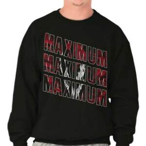 Maximum-Spider-Hero-Comic-Book-Villain-Gift-Crewneck-Sweat-Shirts-Sweatshirts