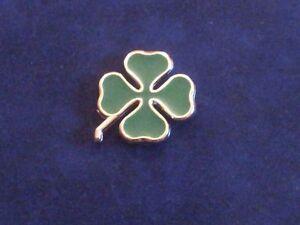 stemma-logo-QUADRIFOGLIO-VERDE-147-MITO-GIULIETTA-159-50mm-badge-emblem-fregio