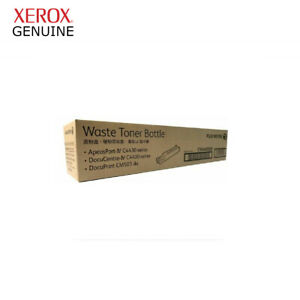 Genuine-Xerox-CWAA0809-Waste-Toner-Bottle-for-ApeosPort-TV-C4430-DocuPrint-CM505