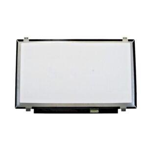 """New 14.0/"""" HD WXGA LCD LED Screen Fits HP Chromebook 14-CA030NR 3GY49UA"""