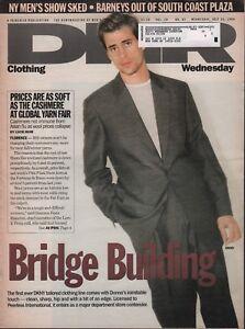 DNR July 15 1998 Lucie Muir DKNY 111318DBE