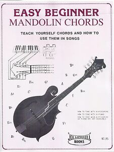 Easy-Beginner-Mandolin-Chords-Instructional-and-Song-Book