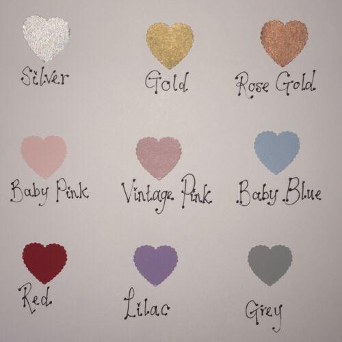 Personalised Name Plaque Door Nursery Bedroom Sign Gift Baby Girls Crown Boys