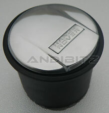 LAND RANGE ROVER SPORT EVOQUE VOGUE DISCOVERY 3 4 ASHTRAY COIN POT HOLDER