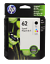HP-62-Combo-Ink-Cartridges-62-Black-amp-Color-GENUINE thumbnail 1