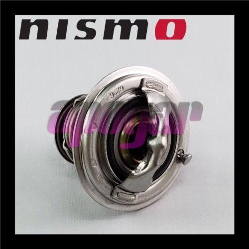 21200-RS520 NISMO Low Temp Thermostats NISSAN PRIMERA CAMINO P11