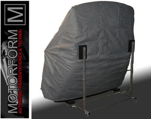 Fiat 850 Spider Hardtopcover Hardtop-Cover Schutzhülle