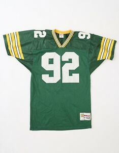 authentic green bay packers jerseys