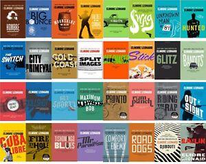 kindle-ebooks-Elmore-lenard-Ebook-Available-EPUB-MOBI-PDF