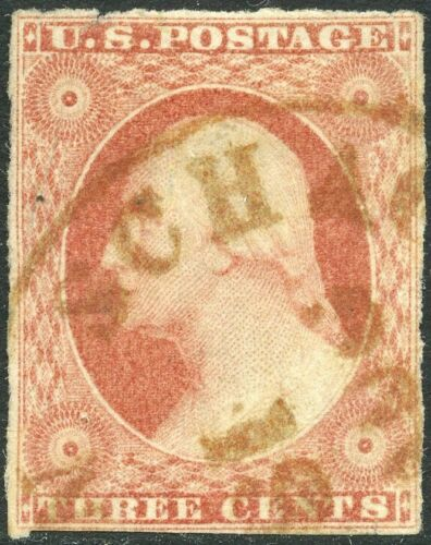 #11 FVF USED WITH OLIVE CANCEL CV $215.00 BP1930