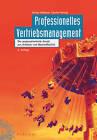 Professionelles Vertriebsmanagement: Der Prozessorientierte Ansatz aus Anbieter und Beschaffersicht by Gunter Hofbauer, Claudia Hellwig (Hardback, 2016)