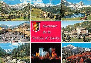 BT0977-Vallee-d-aoste-Gressoney-la-Trinite-Italy-aosta