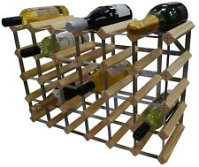 grandeco wooden wine boxes