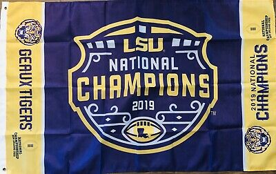 Southeastern SEC Conference Flag 3x5 Banner College Football Man Cave Basketball