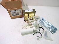 Sylvania M320/480-ps-kit Magnetic Ballast Kit Metalarc 480v