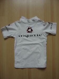 Body Ml Blanc Imprimé Orchestra Fille 0 Mois Naissance 50cm ??? ??? Man378