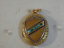 Victorian-18ct-gold-turquoise-locket-miniature-of-gent thumbnail 1