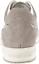 "miniature 8 - Lumberjack Raul Scarpa Casual / Sneaker Uomo Estiva ""SM1305-009 M02"""