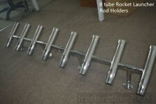 Adjustable Stainless Rocket Launcher Rod Holders Can be Rotated 360 Deg -SFR