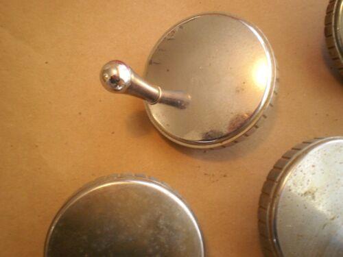 "etc Craftsman Table Saw 3-1//2/"" Handwheel Crank 146 for 10/"" Model 113.22401"