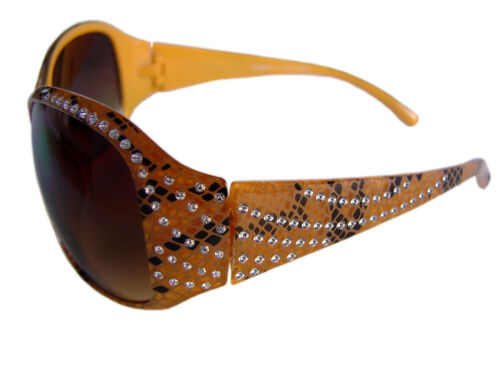 LADIES BIFOCAL SUNGLASSES WOW FACTOR ! NEW FOR THIS SUMMER