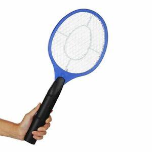 Raquette-a-main-a-piles-Tapette-a-moustique-electrique-Tueur-de-moustiques-U3C1