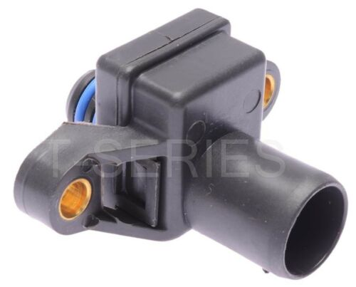 Manifold Absolute Pressure Sensor Standard AS41T