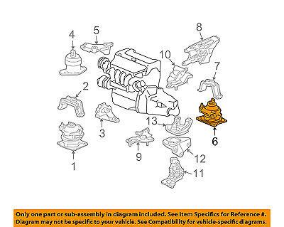 2007 acura tsx engine diagram acura honda oem 06 08 tsx engine motor mount torque strut  acura honda oem 06 08 tsx engine motor