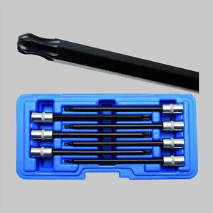 Matrize 150mm Ø 8mm für PELLETPRESSE PELLET  PP150 KL150 KJ150