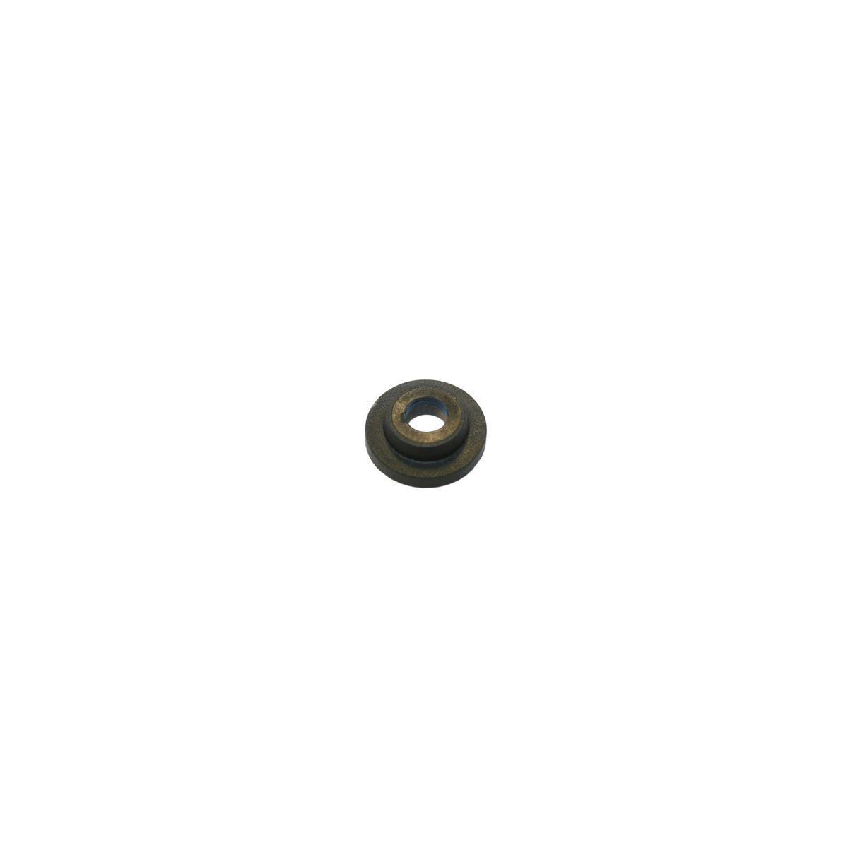 En plastique Tacx Rondelle (pour frein LIBÉRATION RAPIDE ET EXACTE Support), roue Dressage Support), EXACTE bf8343