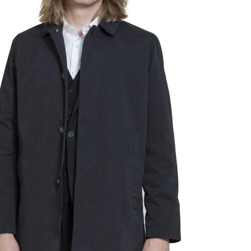 0331 Harry Brown noir de 54119 manteau à 3xl pluie c88aqwrxFd
