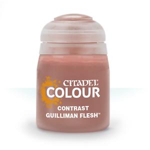 Guilliman-Flesh-Contrast-Citadel-Paint-Warhammer-40K-Age-Sigmar
