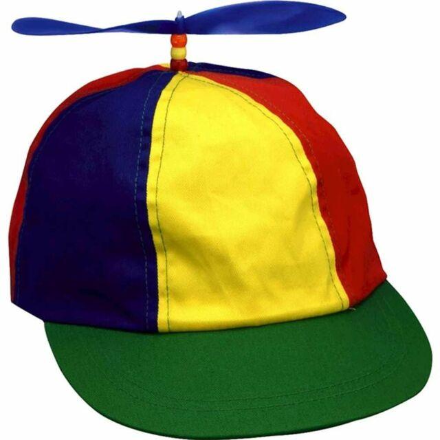 Jacobson Hat Company Mens Army Helmet
