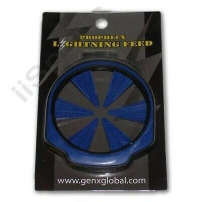 NEW Empire Prophecy Snap Friction Lid Kit 36007