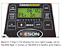 Keson-MP401e-Steel-Digital-Measuring-Wheel-8-memory-Ft-Inch-Metric-w-Carry-Bag thumbnail 4