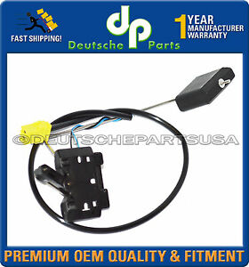 Rear Fuel Tank Sender Unit 05-09 WGI500070 for LAND Rover LR3