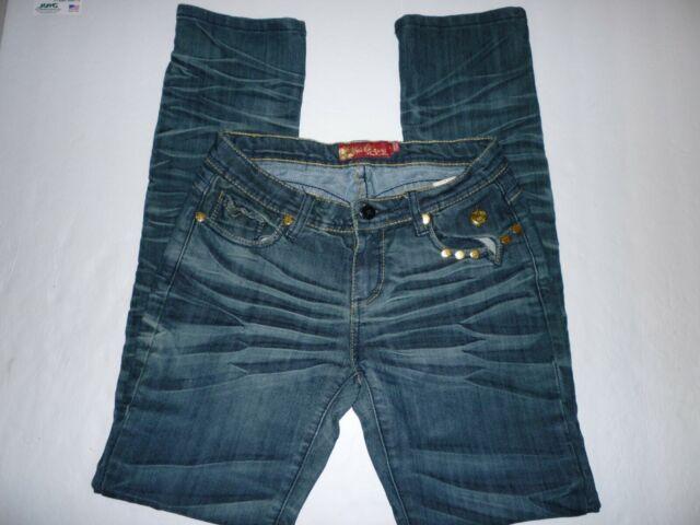 bottom lo Apple jeans
