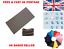 Visage-chaud-Masque-Cou-Echarpe-Tube-Motard-Motor-Ski-Snood-Cagoule-Bandana-Gris miniature 2