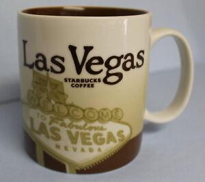 Starbucks-2008-Las-Vegas-Strip-Sign-Collector-Series-16oz-Coffee-Mug