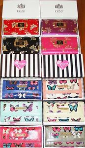 LYDC-London-Butterfly-Clutch-Purse-with-Gift-Box